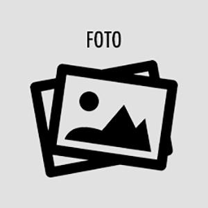 foto-grijs